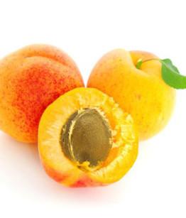 apricot-570x450
