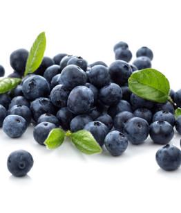 blueberry-570x450