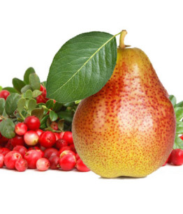 cranberry-pear-570x450