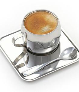 espresso-570x450