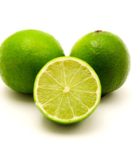 persian-lime-570x450