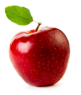 red-apple-570x450