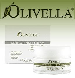 Olivella Skin Care