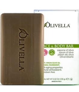 olivella-bar-soap-100gr