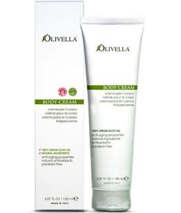 olivella-body-cream-200