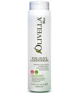 olivella-conditioner