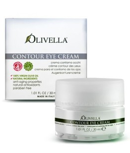 olivella-contour-eye-cream