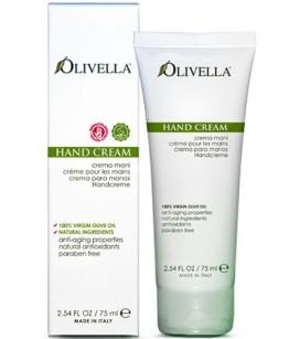 olivella-hand-cream