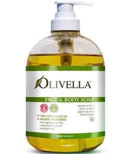 olivella-liquid-soap-original