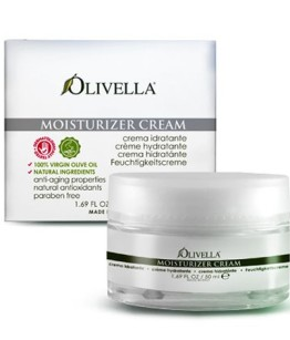 olivella-moisturizer-cream