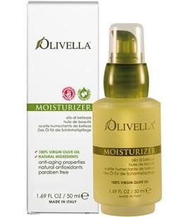 olivella-moisturizer-oil