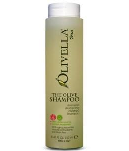 olivella-shampoo_1