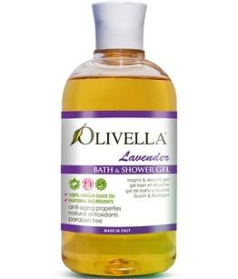 olivella-shower-gel-lavender