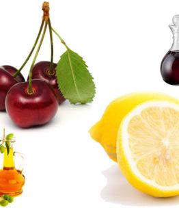 cherry-lemon-lg