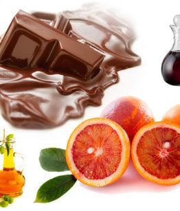 choc-orange-lg