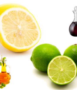 lemon-lime-lg