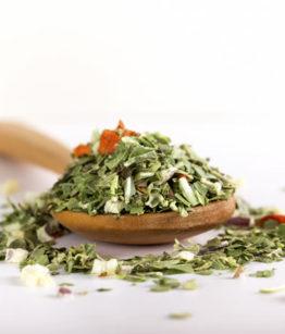neopolitan-herb-570x450