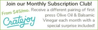 Monthly Subscription Club